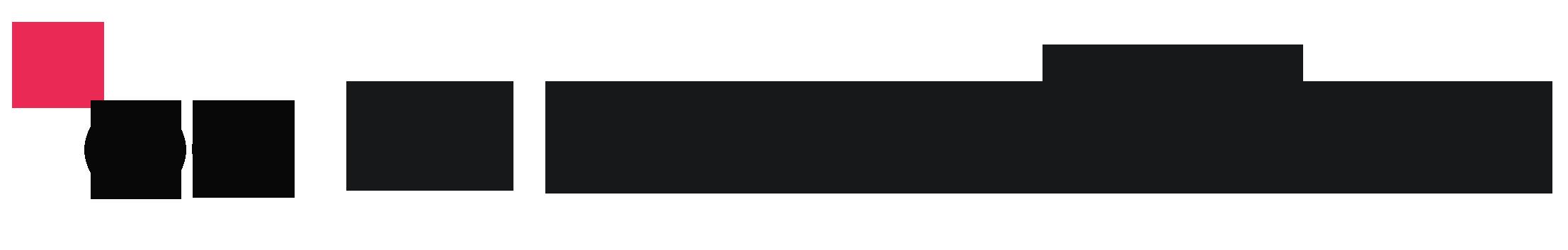 MOMENTUM Solutions